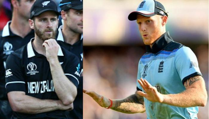 ben stokes,kane williamson